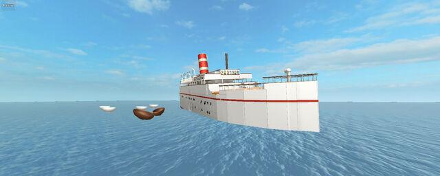 File:Ss rocky sinking.jpg