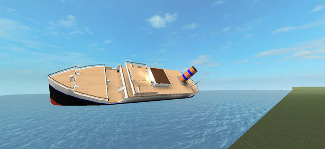 File:Ss rockbone capsizing.jpg