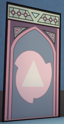 File:Rose's Room Gate SURO.png