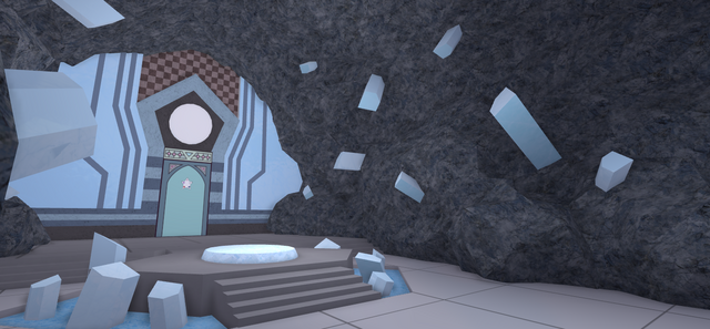 File:Crystal Temple1.png