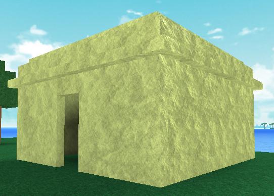 File:Sandstone Hut.png