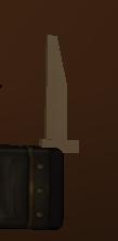 File:Screenshot for steel knife.png