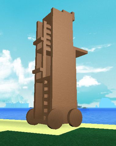 File:Siege Tower.png
