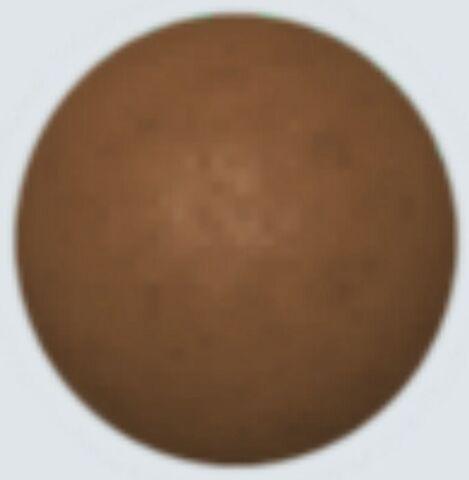 File:Potato.JPG