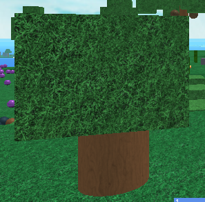 File:Naturally Spawning Bush.PNG