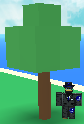 File:Tree Trunk.png