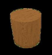 Bush Stump-0