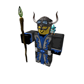 File:Warlock-3901686.png