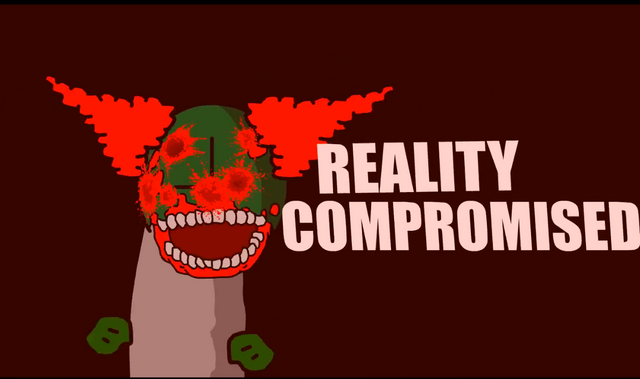 File:Reality Compromised.png
