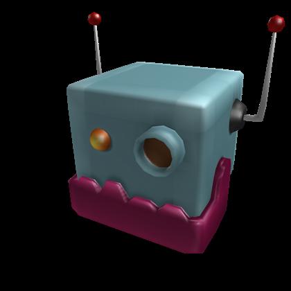 File:Robotron 9000.png
