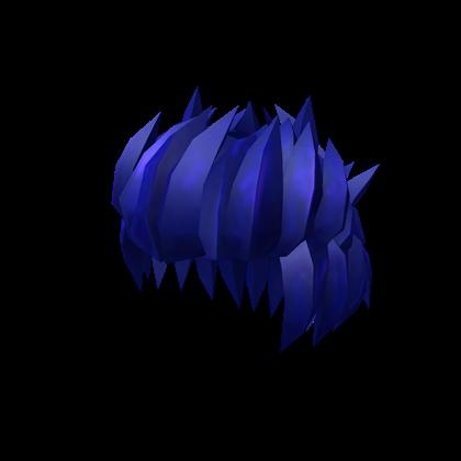 Plik:Stylish Blue Hair.png