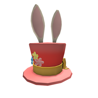 File:Mrs. Rabbit.png