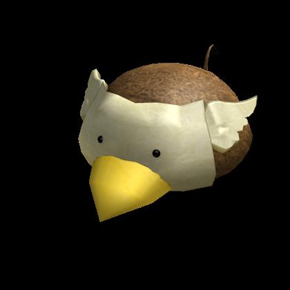 File:Birdimal Beanie.png