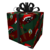The Unluckiest Gift