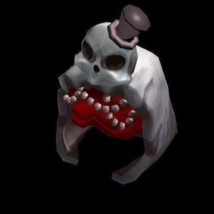 File:Seer of Bones.png