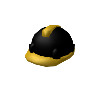 Catalog:Outrageous Builders Club Hard Hat   ROBLOX Wikia ...