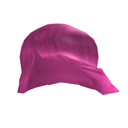 Catalog:Neon Pink Shaggy | ROBLOX Wikia | FANDOM powered ...