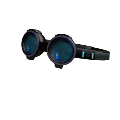 File:Computerized Sniper Goggles.png