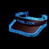 2008 ROBLOX Visor