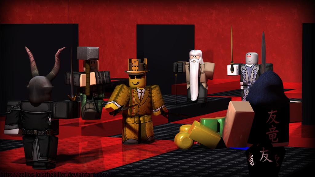roblox game thumbnail size