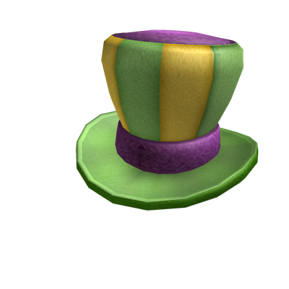 File:Inflatable Top Hat.png