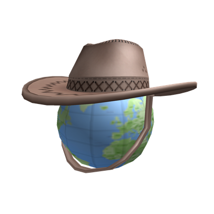 File:Earth Day Cowboy.png