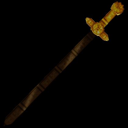 Plik:Tix Sword.png