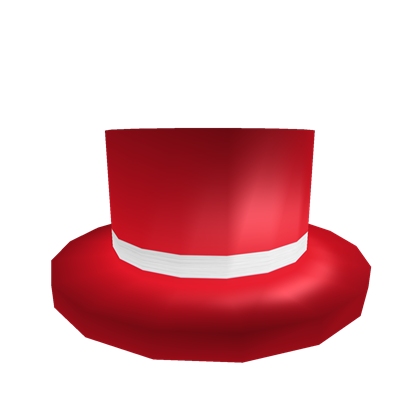 roblox how to make hats