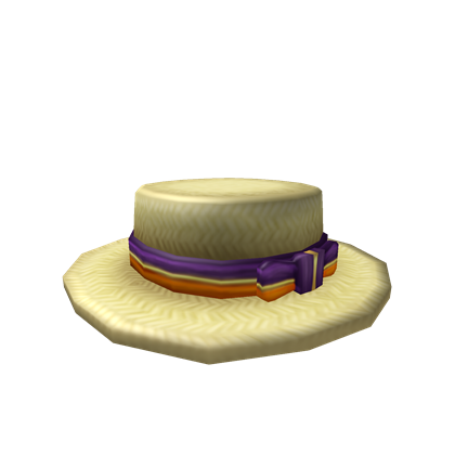 File:Triple Striped Boater.png