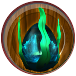 The Abyssal Egg