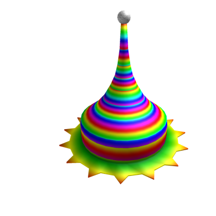 File:Rainbow Cranbow.png