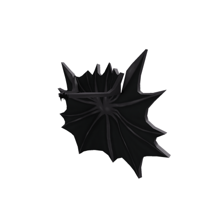 File:Bat Shawl.png