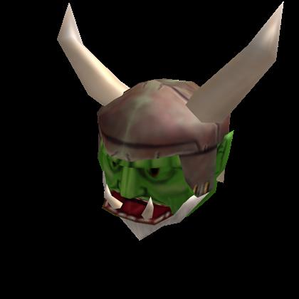 File:Hobgoblin Warlord.png