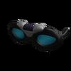 Subzero Ski Specs