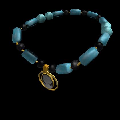File:Blue Jade Necklace.png
