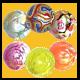 Bouncyball2