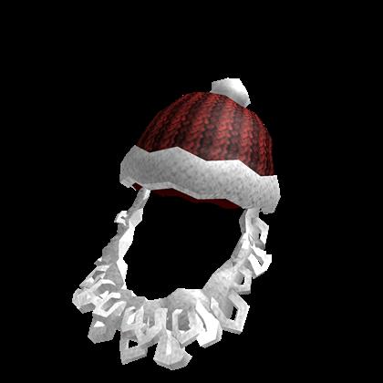 File:Santa Knit with Beard.png