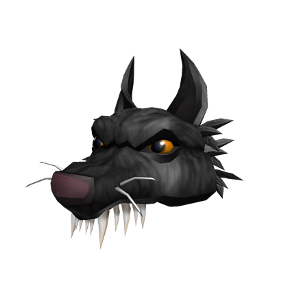 File:Werewolf on your Head.png