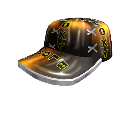 Catalog:Bloxy Cola Recycled Aluminum Cap | ROBLOX Wikia ...