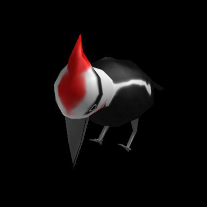 File:Woodpecker.png