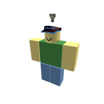 Roblox robux hack code