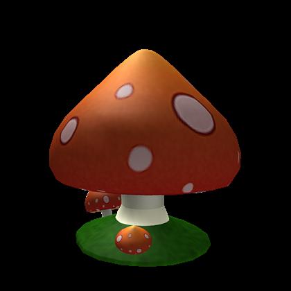 File:Mushroom Cap.png