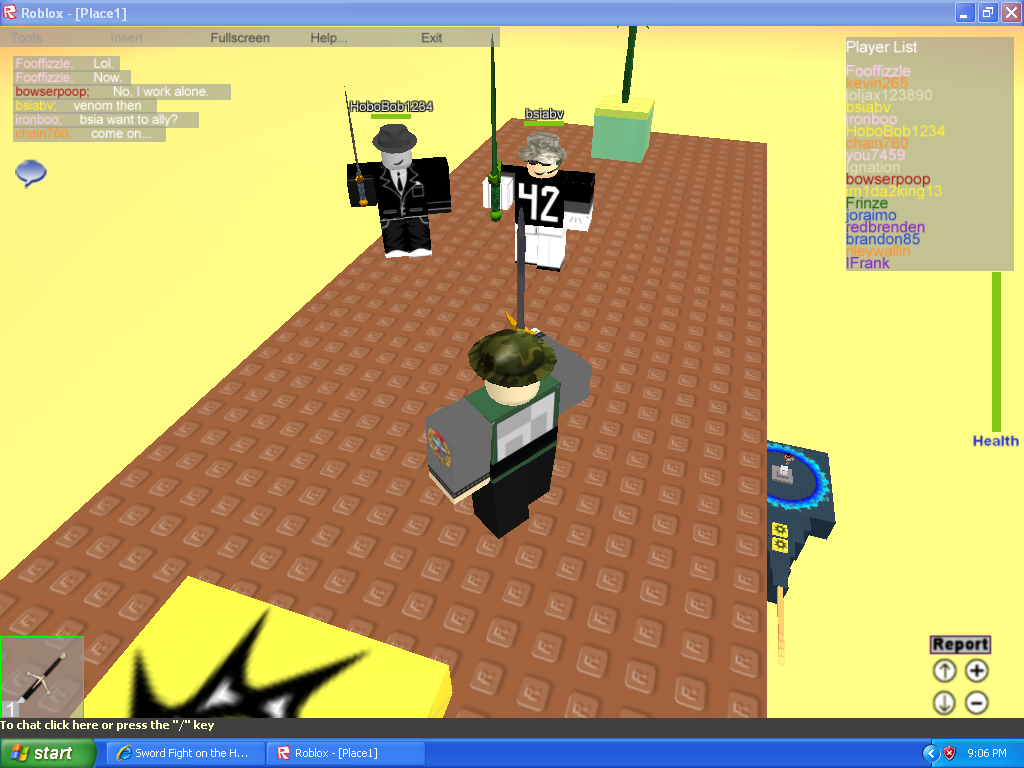how to make it dark in roblox