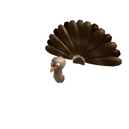 File:Gobble Gobble.png