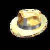 Sparkle Time Fedora