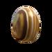 Shiny Gold Egg of Switcheroo