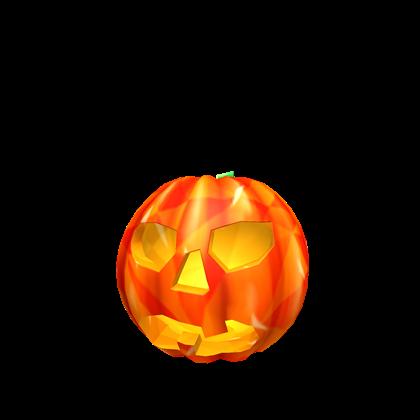 Catalog:Sparkle Time Classic Pumpkin | ROBLOX Wikia ...