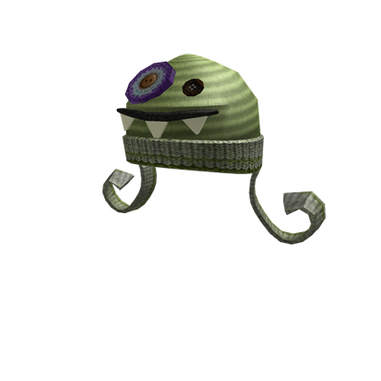 File:Ugly Monster Knit.png