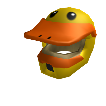 File:Epic Duck Racer.png