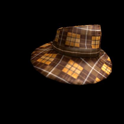 File:Hip Hat.png